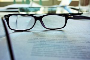 estate planning lawyers can help your future