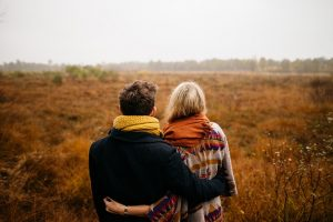 estate plan law can help your loved ones after you pass away